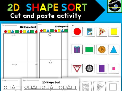 early years maths for early years teaching resources