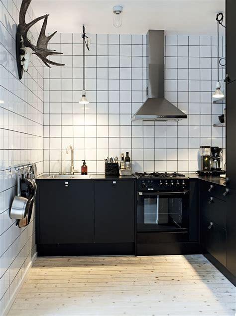 scandinavian kitchen cabinets 17 best ideas about bistro kitchen on pinterest french