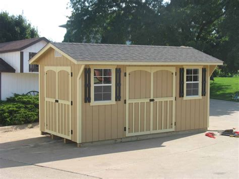 house storage carriage house storage shed pricing options list