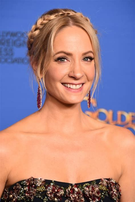 braided hairstyles red carpet red carpet hairstyles worth copying the hairstyle blog