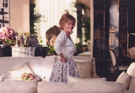 monster monster in law photo 29952638 fanpop