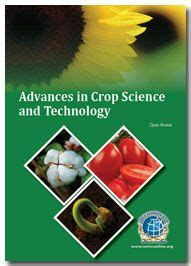 Advances In Science And Technology Essay by Science And Technology On Technology Science And Infographic