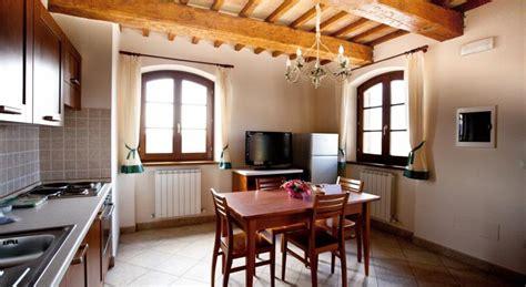 soggiorno ad assisi agriturismo di lusso con appartamenti vacanza vicino ad