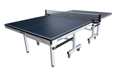 Sears Table Tennis by Joola 11101 Dx30 World Cup Sears Exclusive Infinity