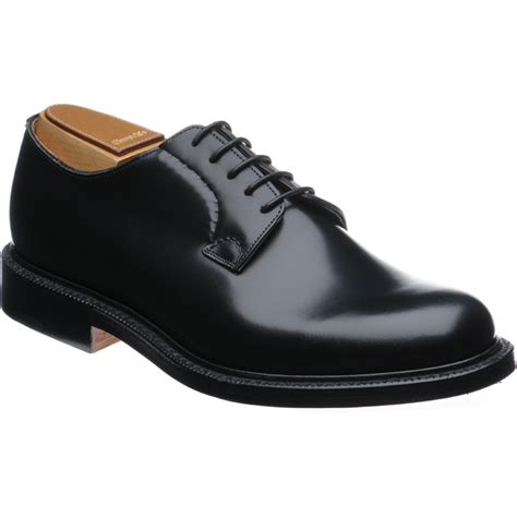 shoes for church shoes church custom grade shannon derby shoe in