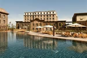 Portaventura hotel gold river salou costa dorada hotel reviews
