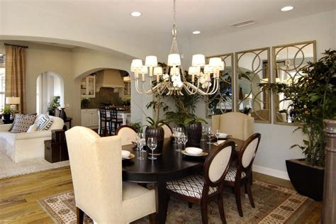 Hgtv Dining Room Lighting Dining Room Light Fixtures Hgtv