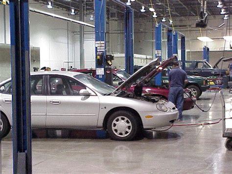 Auto Shoo by Car Problems Lifeislegit