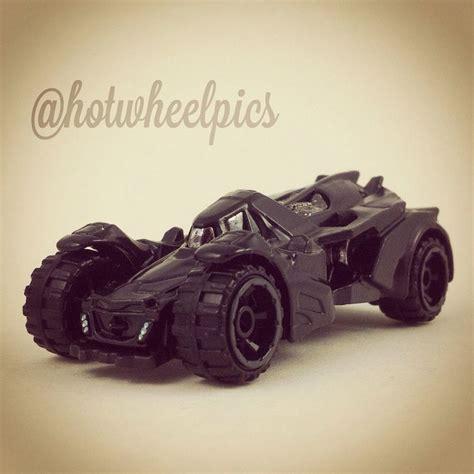 Batman Arkham Batmobile Hw City 477 best images about the batmobile on cars