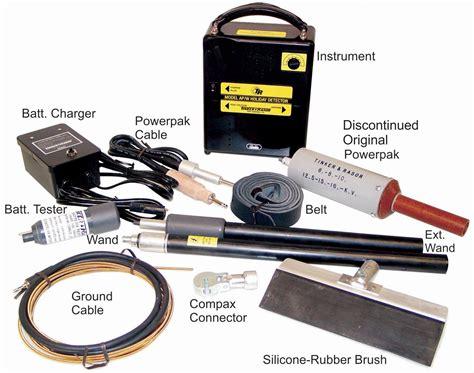 high voltage detector rental model ap w high voltage detector tinker rasor