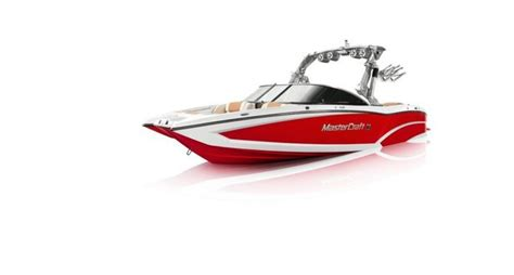 mastercraft boats vonore mastercraft s vonore plant finalist for industry week award