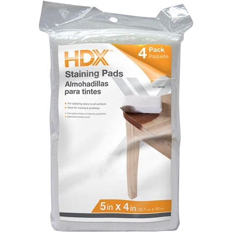home depot paint pad upc 119736994887 paint edgers hdx finish terry staining
