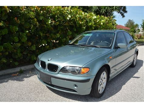 2004 bmw 325i for sale by owner in south san