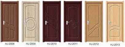 new interior doors for home china interior wood door new design large image for