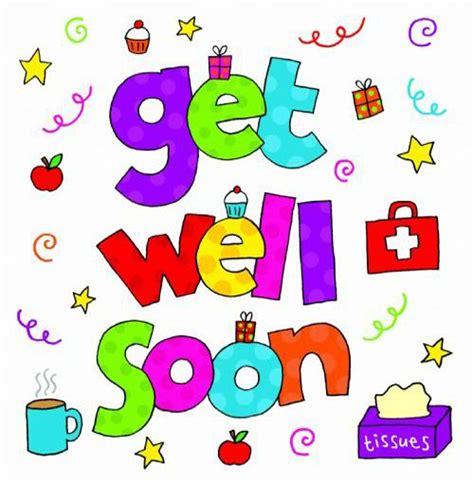 get well soon card template get well soon card template get well