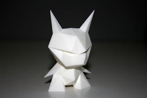 How To Make Cool Origami Toys - 17 best images about kr on animal sculptures