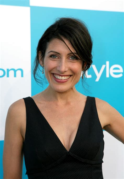 watch house md online house m d images lisa edelstein hd wallpaper and background photos 165164