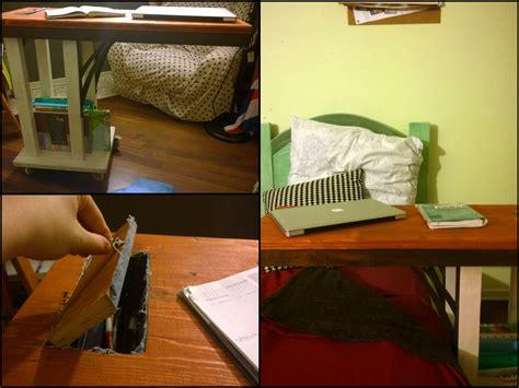 scrivania con rotelle scrivania con rotelle progettata per stare al computer o