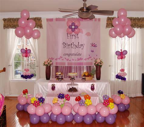 birthday party organisers  birthday party organisers
