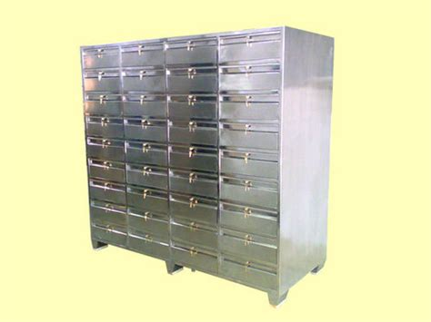 stainless steel cabinet manufacturers stainless steel storage cabinet manufacturers suppliers