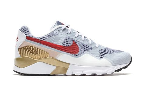 Nike Azr Vegasus nike air pegasus 92 16 quot olympic quot quot white quot hypebeast