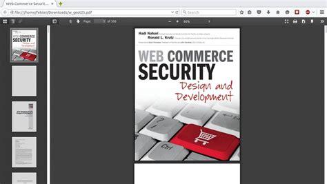 panduan membuat toko online gratis download panduan membuat toko online e commerce yang