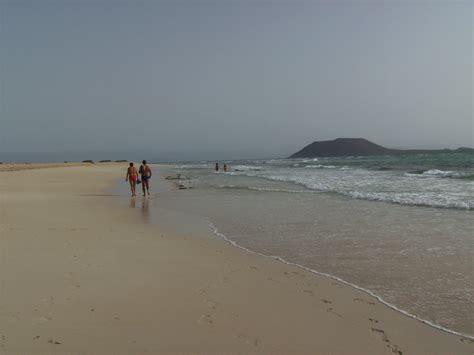 canarie turisti per caso fuerteventura canarie viaggi vacanze e turismo