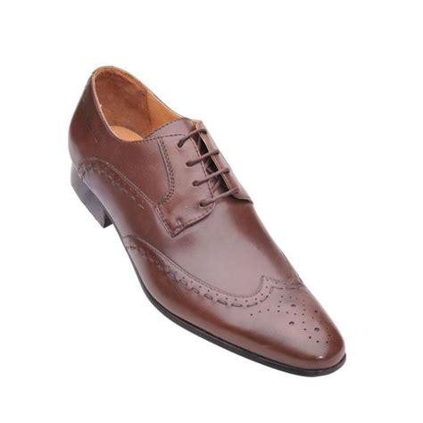 Sandal Fashion 2 Tali Transparan Classic Fashion Sandals Fse03 4 mens wear shoes by don carlos style pk 2