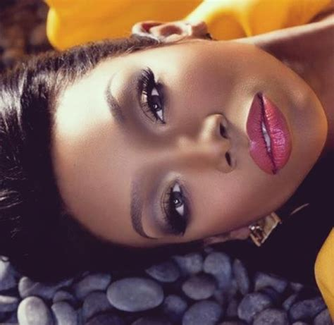 kanekalon brandy norwood 173 best women of color interest images on pinterest