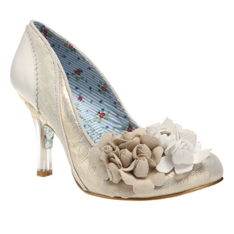 Wedding Shoe Shops by Bridal Shoes The Wedding
