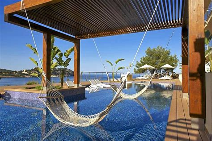 hotel jardin sol iberostar discount code 2018 2019 20 promo
