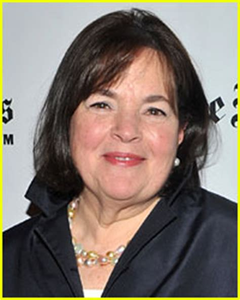 ina garten make a wish ina garten photos news and videos just jared