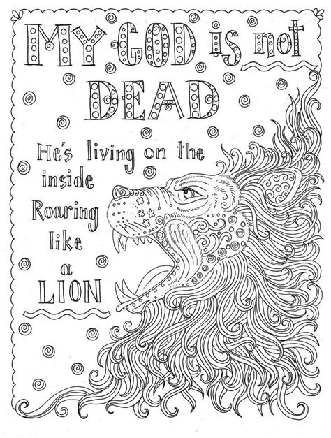 9 best images about bible verse adult coloring sheets on 42 best bible coloring pages images on pinterest