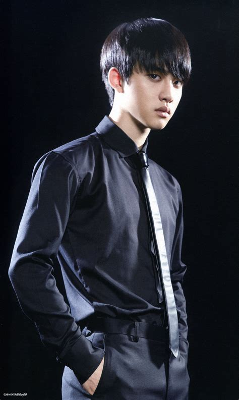 exo  pop asiachan kpop image board