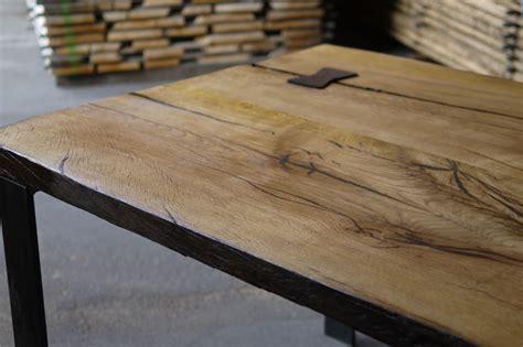 Hocker Holz Massiv by Eiche Tischplatten