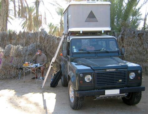 tenda per ceggio tenda maggiolina usata 28 images tenda da tetto