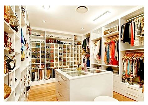 Walk In Closet Room Ideas by Dressing Room Grand Decor Ideas For Dressing Room Closets