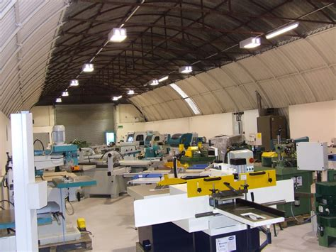 tws woodworking machinery find    services