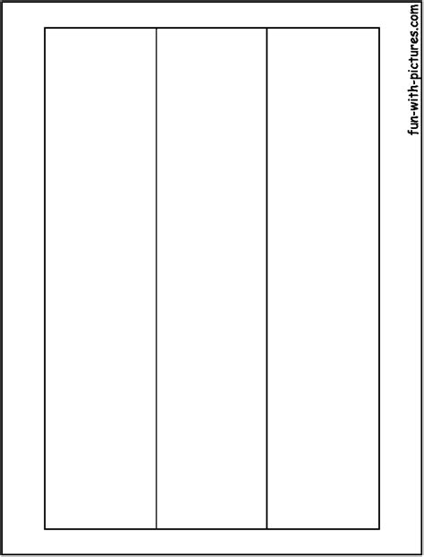 coloring page for russian flag free coloring pages of russia flag color
