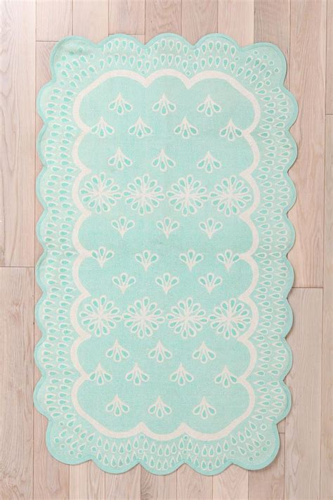 rugs outfitters best 25 inexpensive rugs ideas on cheap rugs cheap floor rugs and inexpensive area