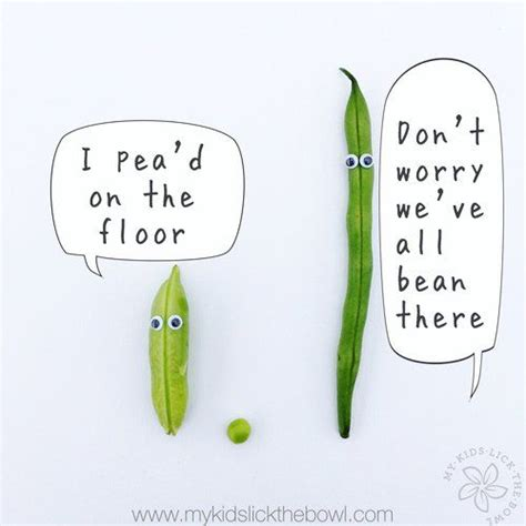 Drawing Vegetables Meme by 25 Best Ideas About Food Quotes On Food