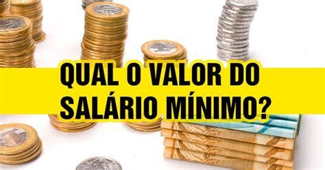 qual sera o valor do salario da policia militar de pernambuco 2016 chapadinhasite blogspot com br brasil previs 227 o de