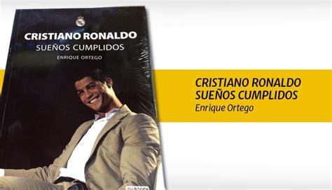 libros de futbol gratis para leer brasil 2014 nueve libros sobre f 250 tbol para leer antes del mundial foto 1 de 9 peru21