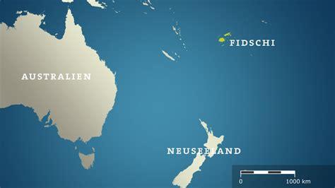 wo liegen die fidschi inseln zum katastrophengebiet erkl 228 rt zyklon quot winston quot w 252 tet
