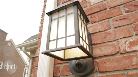 outdoor light with camera aylien news the kuna porch light s hidden camera is