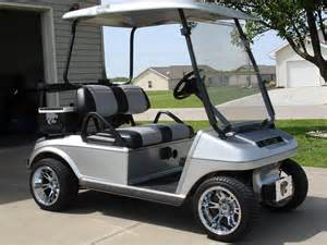 new club car golf carts club car golf cart picture 1 reviews news specs buy car
