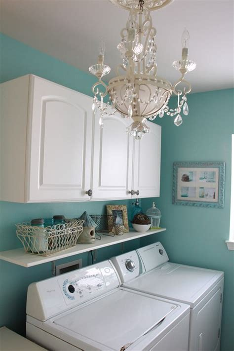great laundry rooms 4 tips to upgrade your laundry room tip junkie