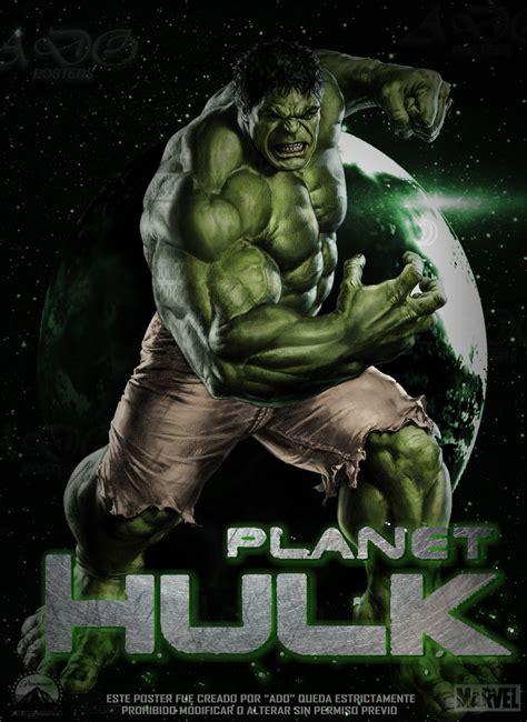membuat poster film hulk hulk fan art hulk avengers movie poster by ten410