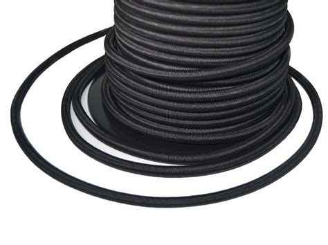 6mm Cord - 6mm bungee cord bungees cord attwoolls manufacturing