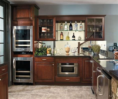 aristokraft casual kitchen cabinets kitchens